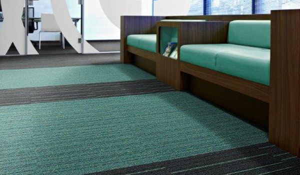 Office flooring london meadee flooring ltd for Cheap lino flooring and fitting