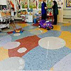 childrens safety flooring