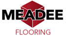 Meadee Flooring Ltd
