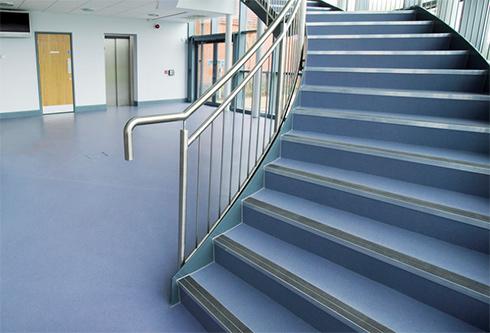 Non Slip Vinyl Flooring Meadee Flooring Ltd