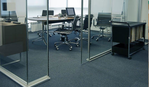 office flooring. meadee flooring ltd are office floor fitters in london reading and the berkshire specialise supply installation of all types high quality